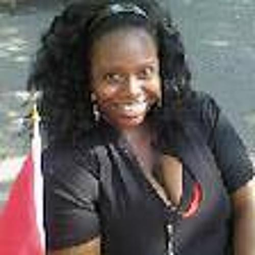 Latoya Mills's avatar