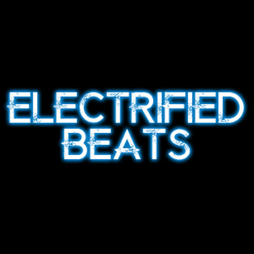 electrifiedbeats's avatar