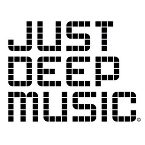 !Feel the Deep!'s avatar
