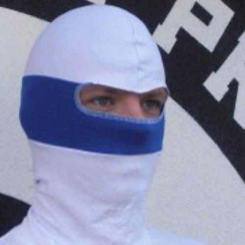 miniskodhunden's avatar