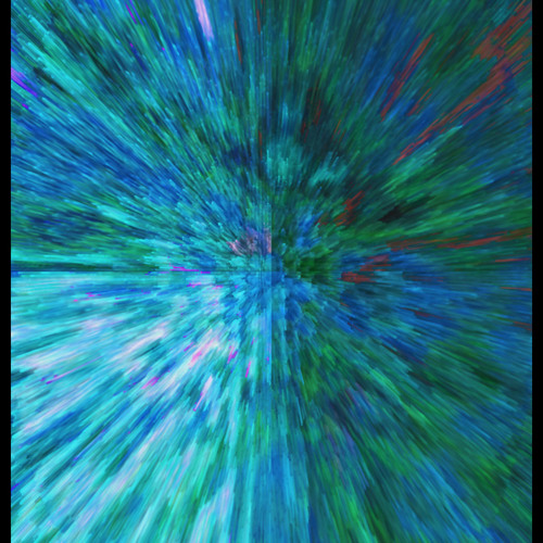 synchronist's avatar