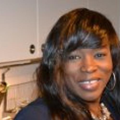Rakhié Gami's avatar