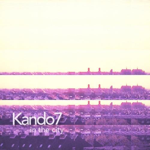 Kando7's avatar