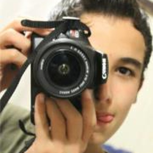 davisaoo's avatar