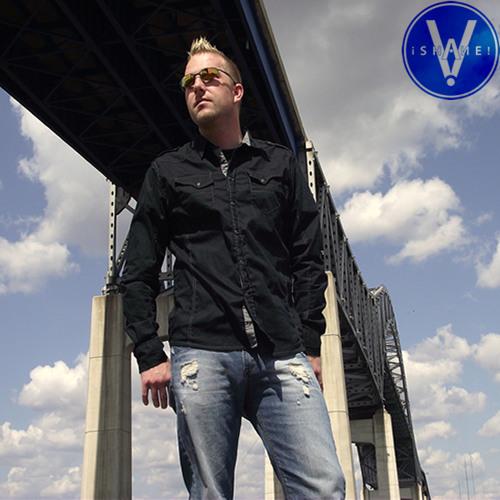 Shane V!'s avatar