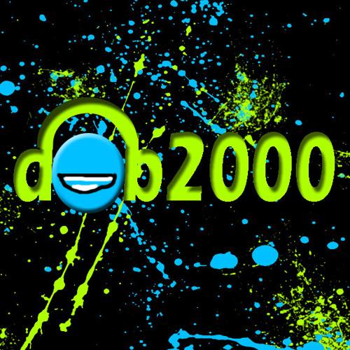 db2000's avatar