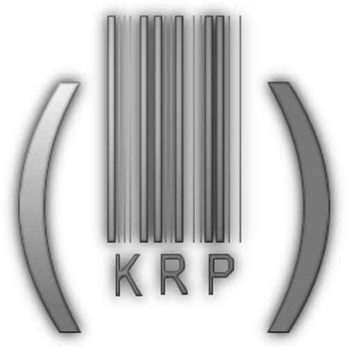 (KRP)'s avatar