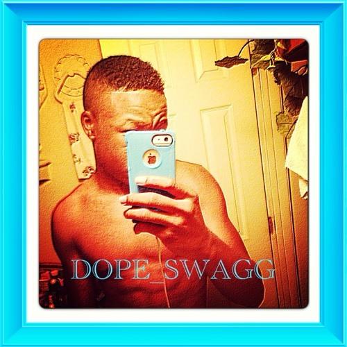 DROP_KID's avatar