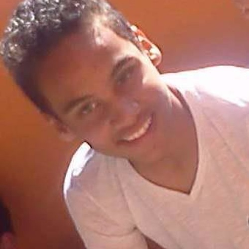 Victor Dohrnii's avatar