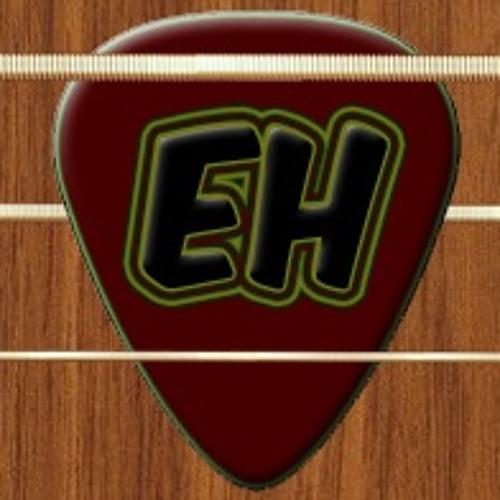Event Horizon - Tones of Home