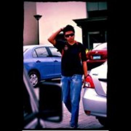 Jerraldinho's avatar