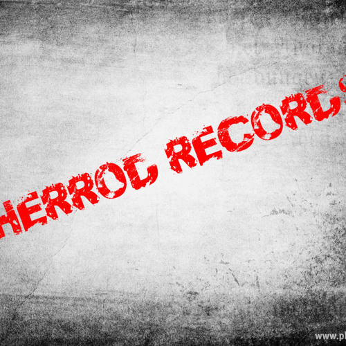 HERROD RECORDS's avatar