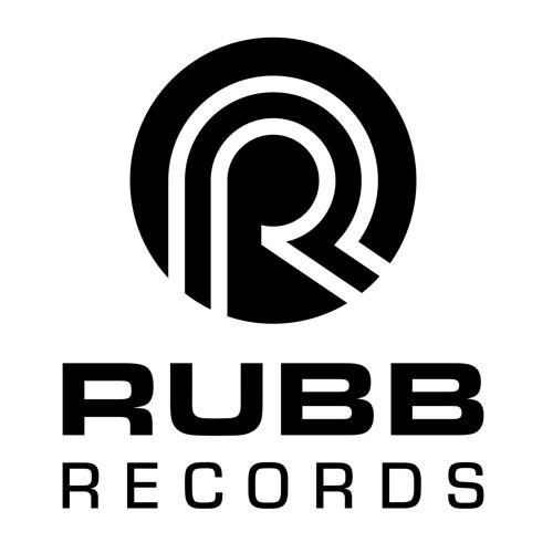 RubbRecords's avatar