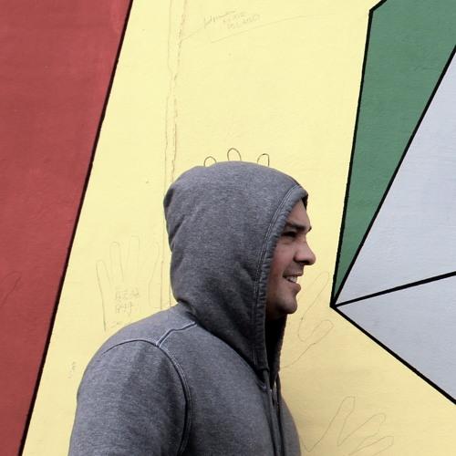 djwaltro's avatar