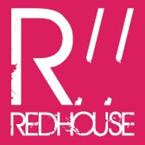 redhouseperu's avatar