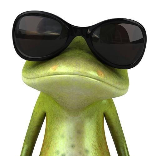 Pemapeti's avatar