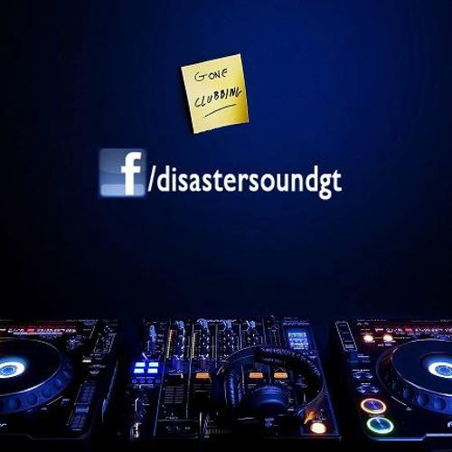 DisasterSound Music's avatar