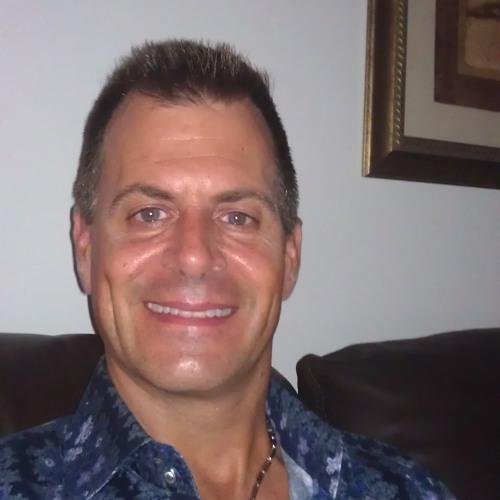 roc493's avatar