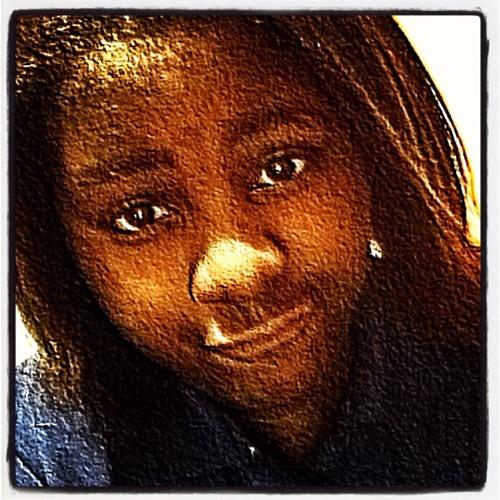 __Nylaaaaaa__'s avatar