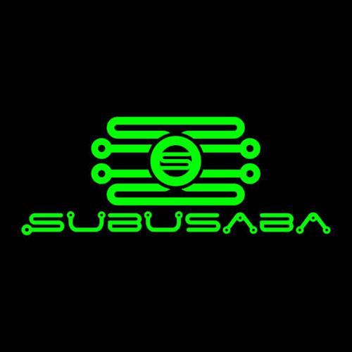 Subusaba's avatar
