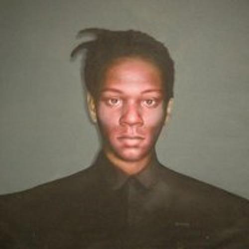 William James 18's avatar