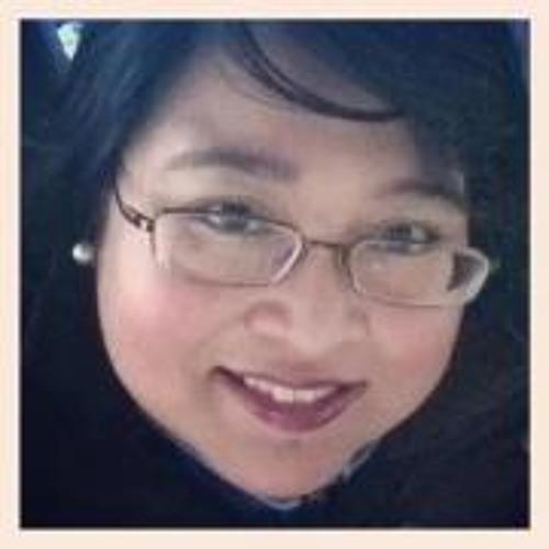 Rae Yballe's avatar