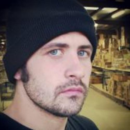 Toby McGehee's avatar