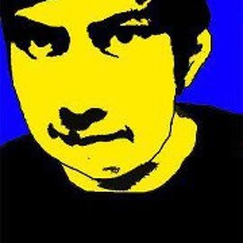 Yisus Escalante's avatar