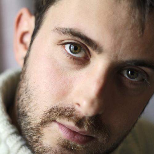 Sylvain Guitz's avatar