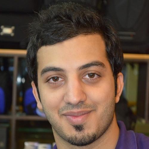 Mohamad Nazari mRn's avatar