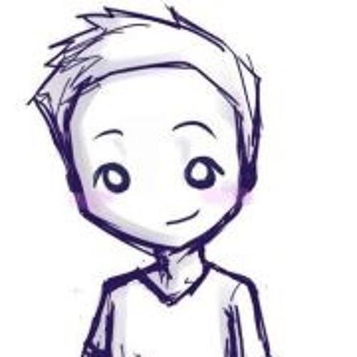treeberg's avatar