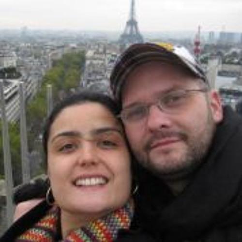 Fernanda Gabrielli's avatar
