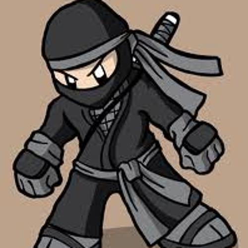Ten Fold's avatar