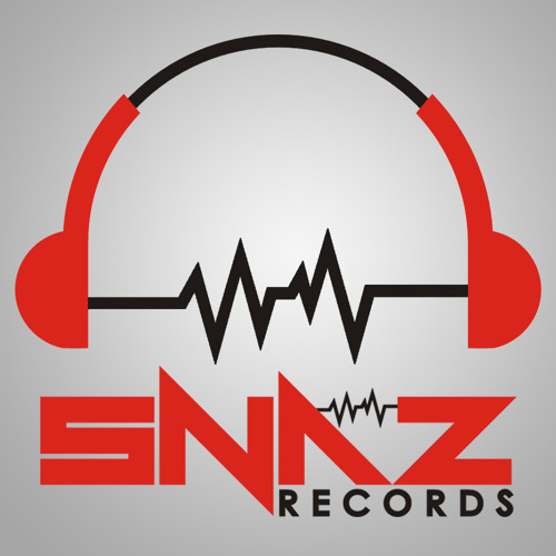 sNazRecords's avatar
