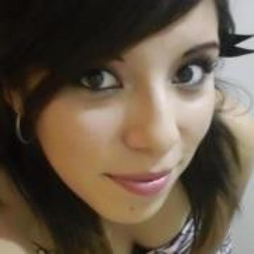 Sharon Cedillo Breton's avatar