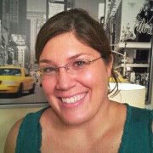 Erin Porter 1's avatar
