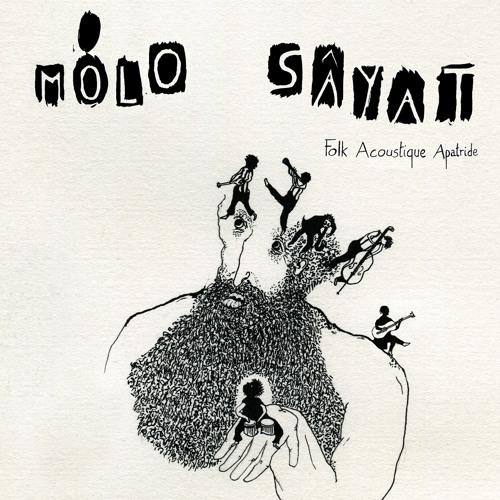 Mólo Sâyat's avatar