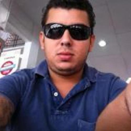 Ronald Batista 1's avatar