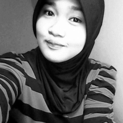 Alvita Eka Fatmawati's avatar