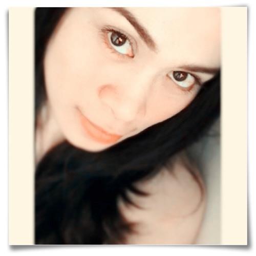 carolpietersz's avatar
