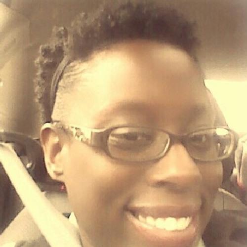 prettygirlrock81's avatar