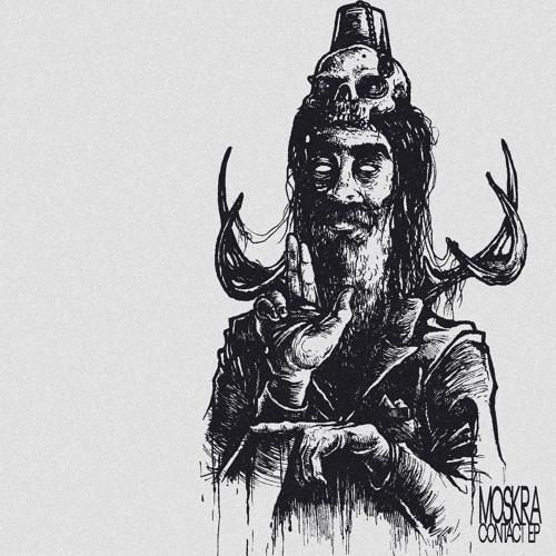 Moskra's avatar