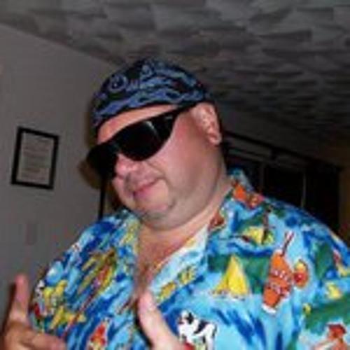 Bill Lacaille's avatar
