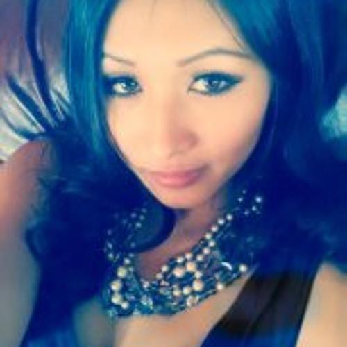 mabz888's avatar