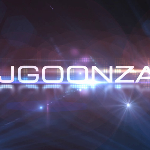 Rock The Boat - DjGoonzaa Killer Remix - Bob Sinclair Ft. Pitbull