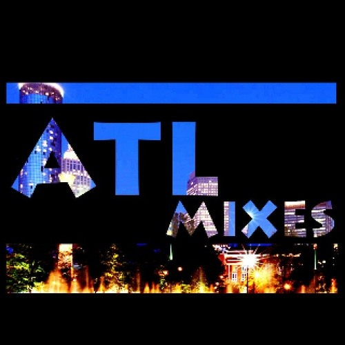 ATL Mixes's avatar