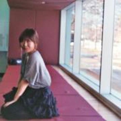 Rujun Zhao's avatar