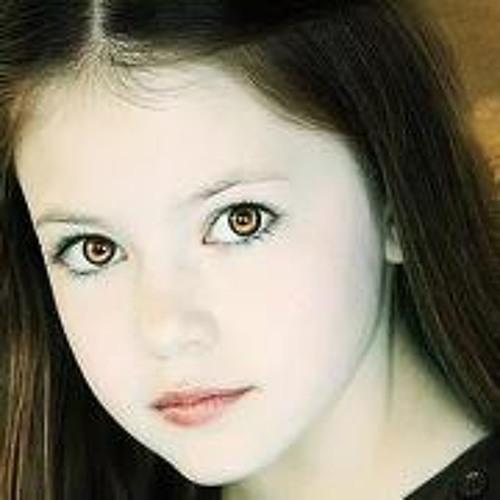 Victoria Hafner's avatar