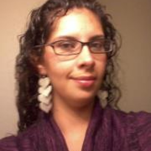 Nina Sanchez 5's avatar