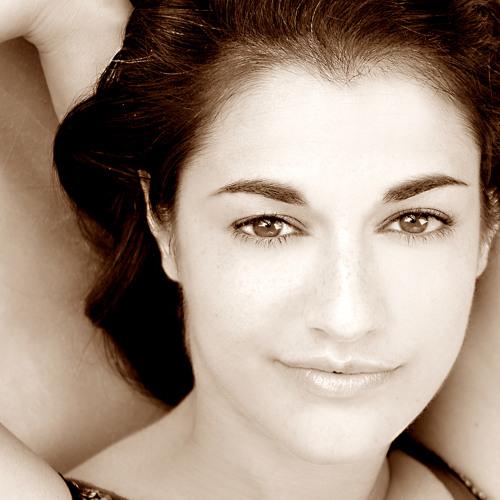 Lisa Roti's avatar